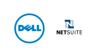 Dell and Netsuite wants mid-sized enterprises to use the cloud
