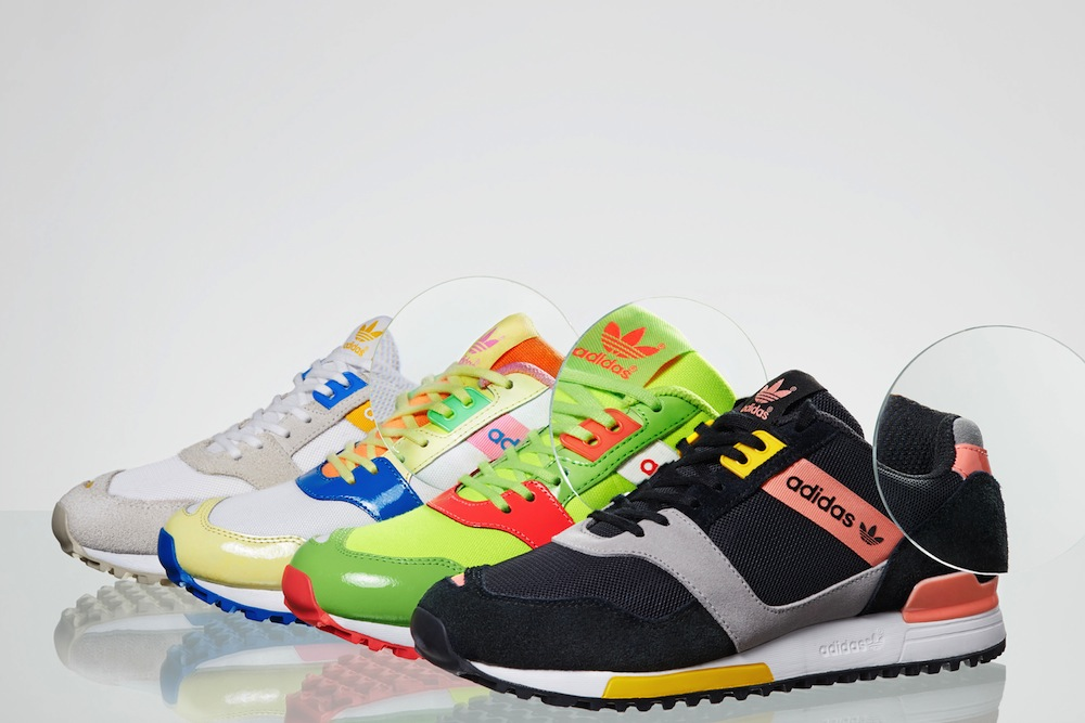 a02e791f386a The new adidas ZX Series brings classics back in style