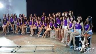 Binibining Pilipinas 2014 winner to be crowned on March 30