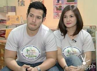 John and Camille Prats talk about education and business in 'My Puhunan'