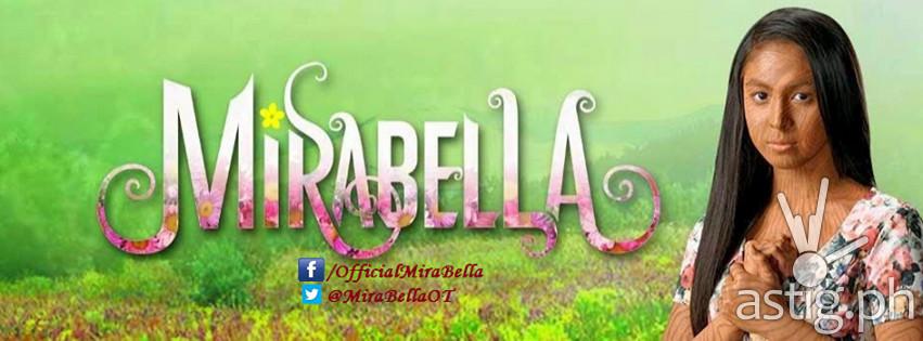 Mirabella poster