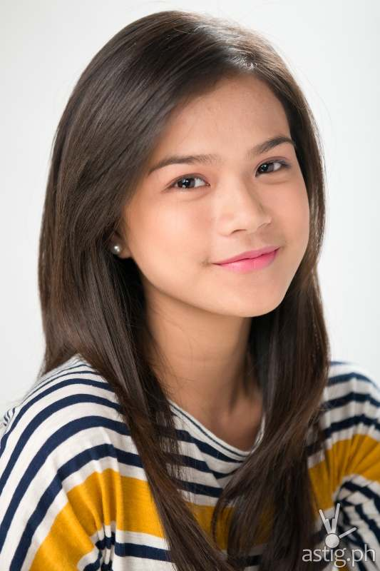 MARIS RACAL - Singing Sunshine ng Davao