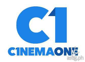 10 Cinema One films you must not miss