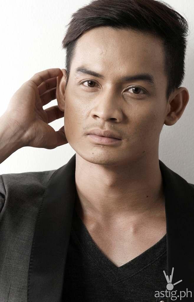 I AM POGAY first runner-up Tian Lacsamana