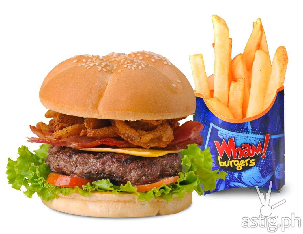 http://astig.ph/wp-content/uploads/2014/05/Wham-burger-with-fries-1050x811.jpg