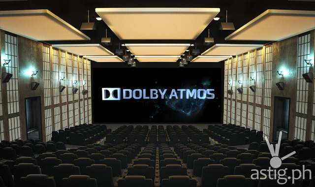 http://astig.ph/wp-content/uploads/2014/06/Dolby-Atmos-theatre-setup.jpg