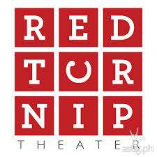 Red Turnip logo