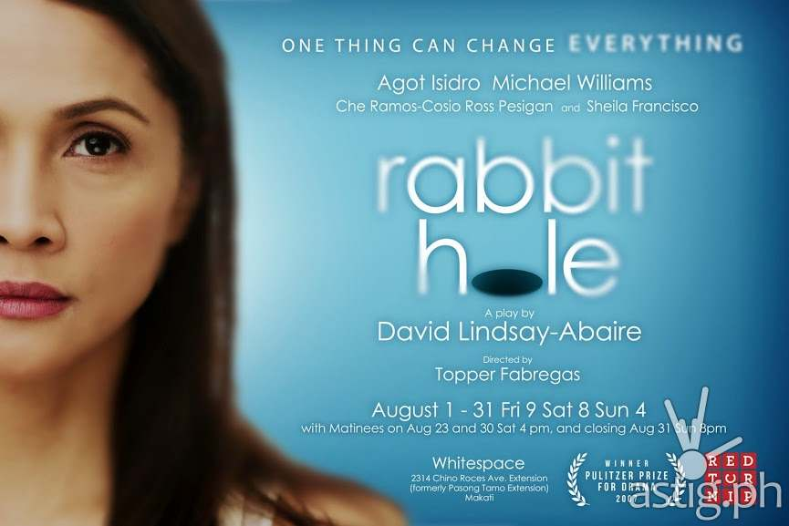 http://astig.ph/wp-content/uploads/2014/06/Rabbit-Hole-by-Red-Turnip-Theater-second-season.jpg