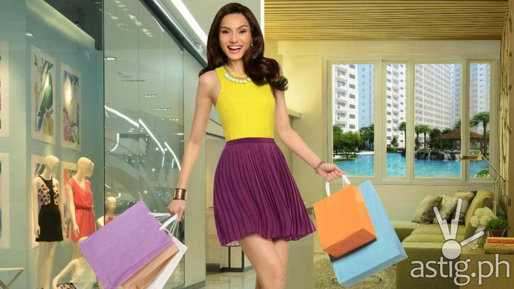 http://astig.ph/wp-content/uploads/2014/06/SMDC-SM-Supermalls-Shop-and-Win-promo-1050x590.jpg