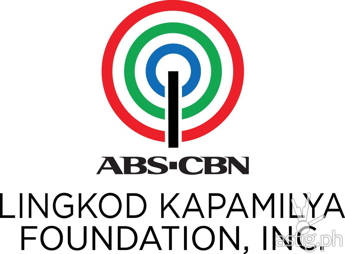 Abs cbn foundation