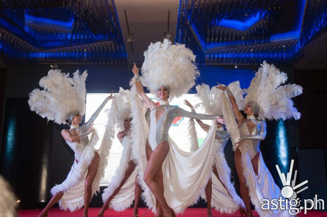 http://astig.ph/wp-content/uploads/2014/07/Marriott-Hotel-Manila-Fourth-of-July-All-American-All-Good-1050x697.jpg
