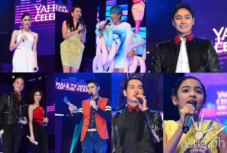 GMA News Online - gmanetwork.com