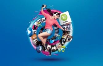 90% of Globe customers use GoSURF