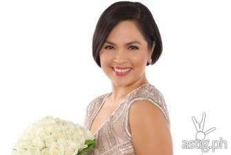 'I Do' teaches couples financial readiness and responsibility