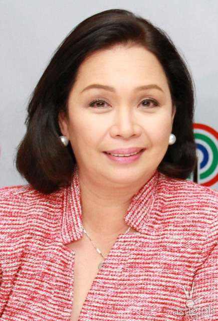 ABS-CBN broadcast head Cory Vidanes