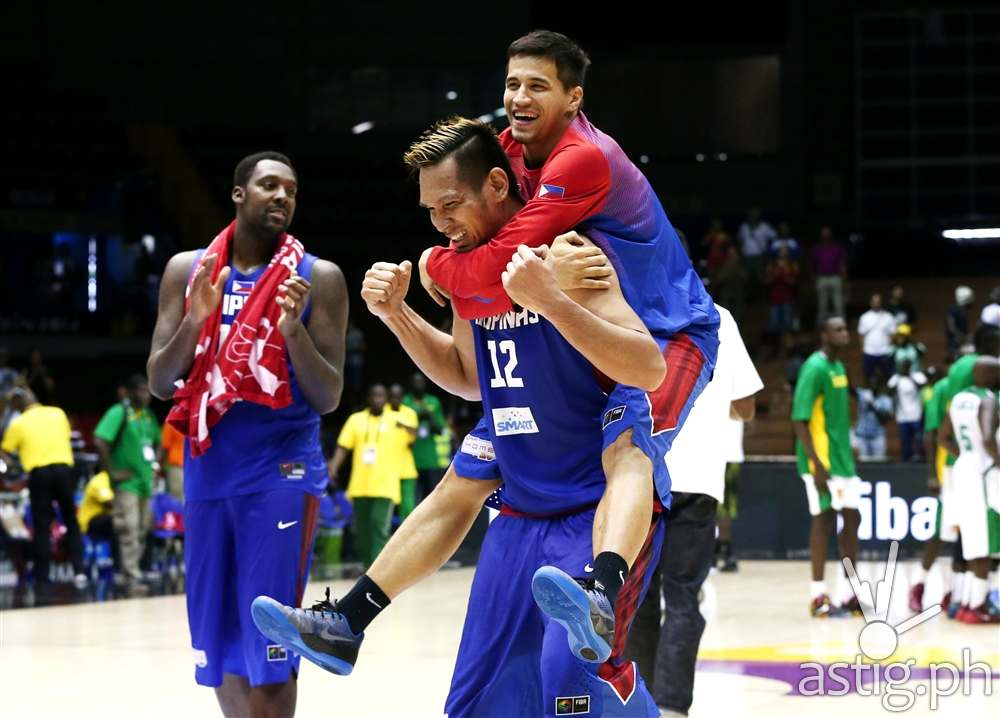 June Mar Fajardo Gilas vs Senegal 2014 FIBA Basketball World Cup (FIBA.COM)