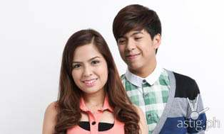 Nash and Alexa face a new challenge in 'Wansapanataym Presents Perfecto'