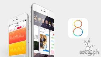 5 reasons to get a new iPhone 6 / iPhone 6 Plus from Globe
