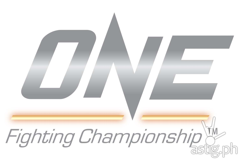 ONE Fighting Championship logo
