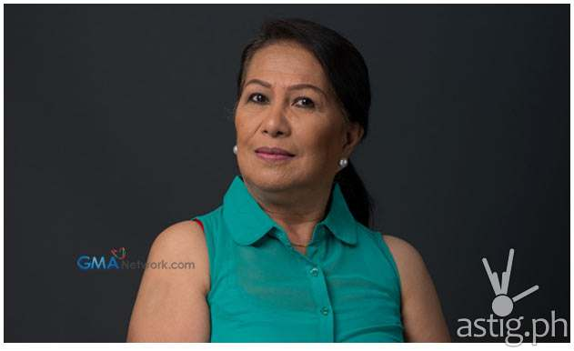 http://astig.ph/wp-content/uploads/2014/10/RIP-Tia-Pusit-who-died-of-multiple-organ-failure-at-1129-on-October-3-2014.jpg