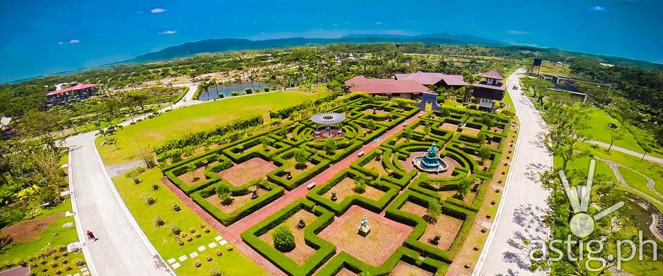 the agri tourism in batangas province Biyaheng bukid reaches batangas province tourism travel guide, launched during madrid fusion manila and dot iv-a kicks off for regional agri-tourism travel.