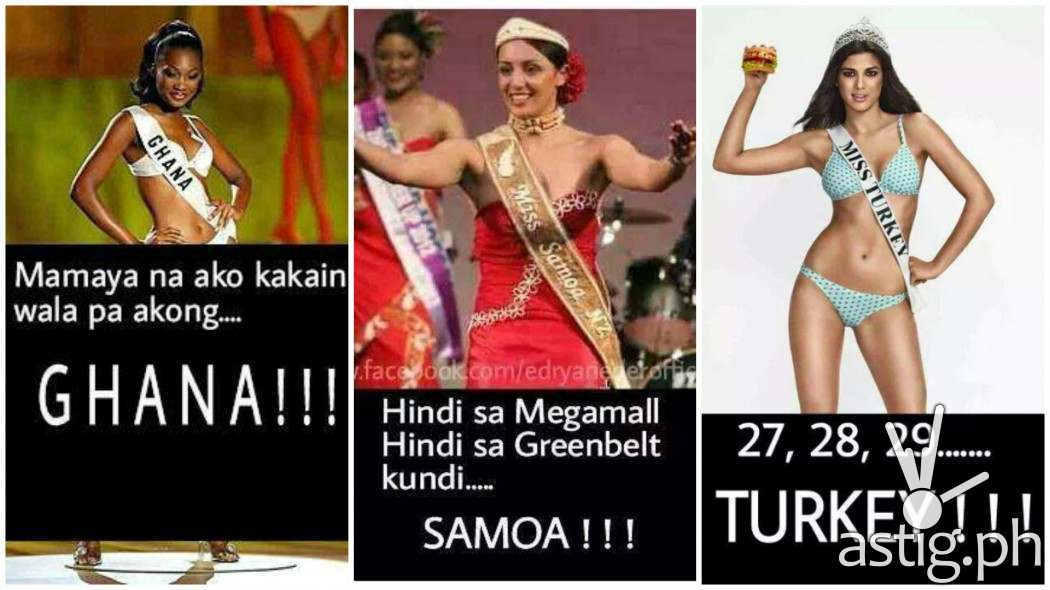 http://astig.ph/wp-content/uploads/2014/10/beauty-pageant-memes-1050x590.jpg