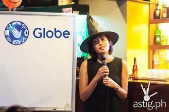 5 new Globe promos to fit your digital lifestyle