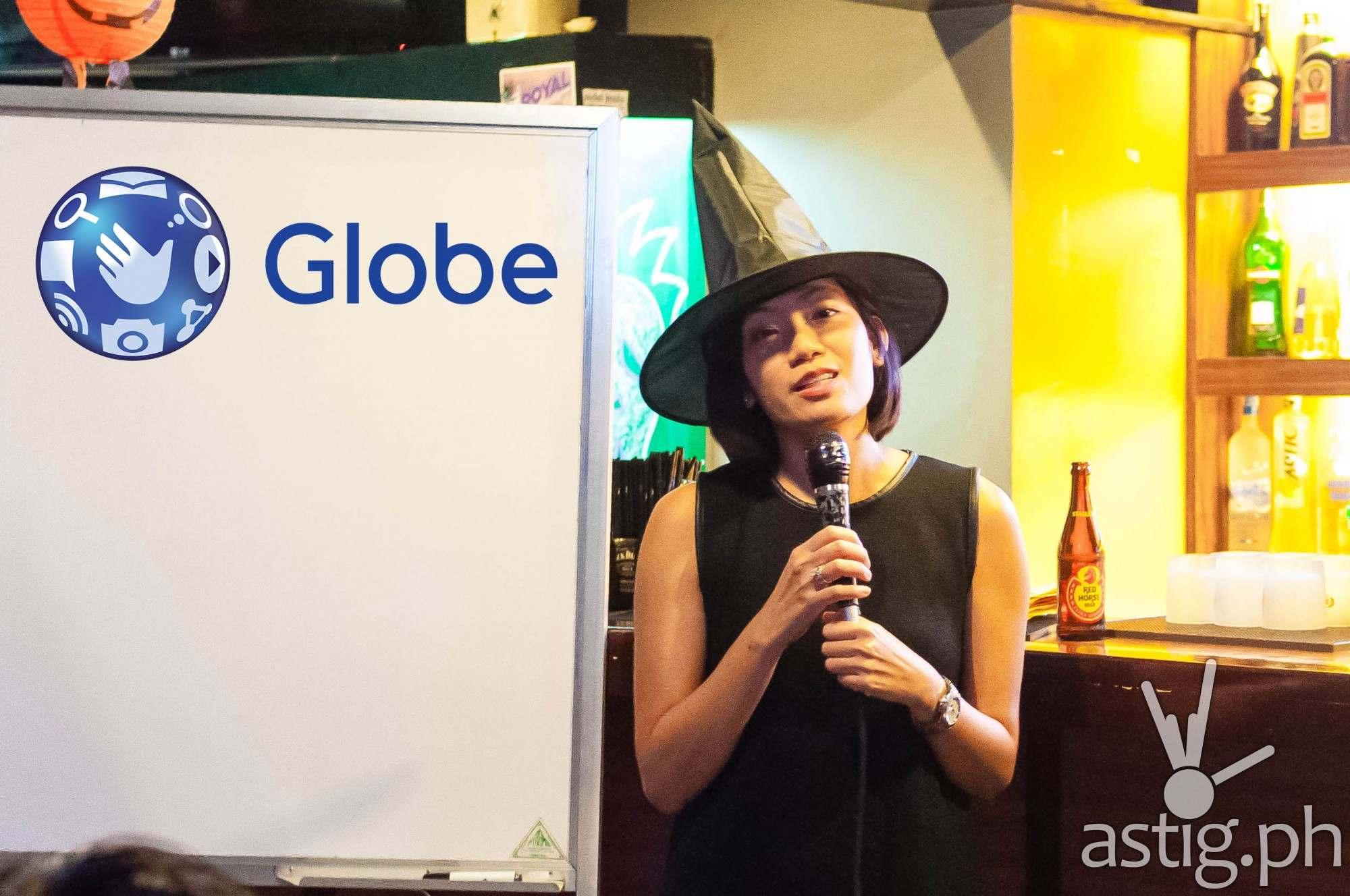 Globe-Telecom-lifestyle-bundles