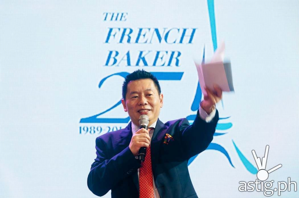 http://astig.ph/wp-content/uploads/2014/11/Johnlu-G.-Koa-founder-and-CEO-of-The-French-Baker-1050x697.jpg
