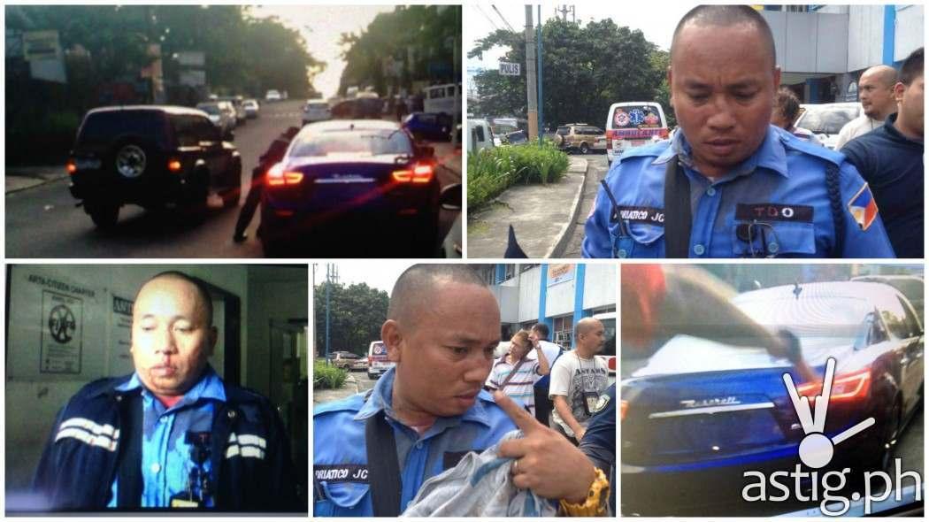 http://astig.ph/wp-content/uploads/2014/11/MMDA-blue-Maserati-punch-Araneta-Quezon-City-1050x590.jpg