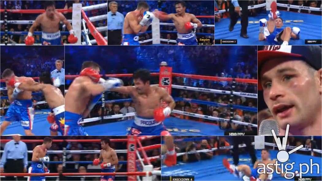 http://astig.ph/wp-content/uploads/2014/11/Manny-Pacquiao-vs-Chris-Algieri-1050x590.jpg