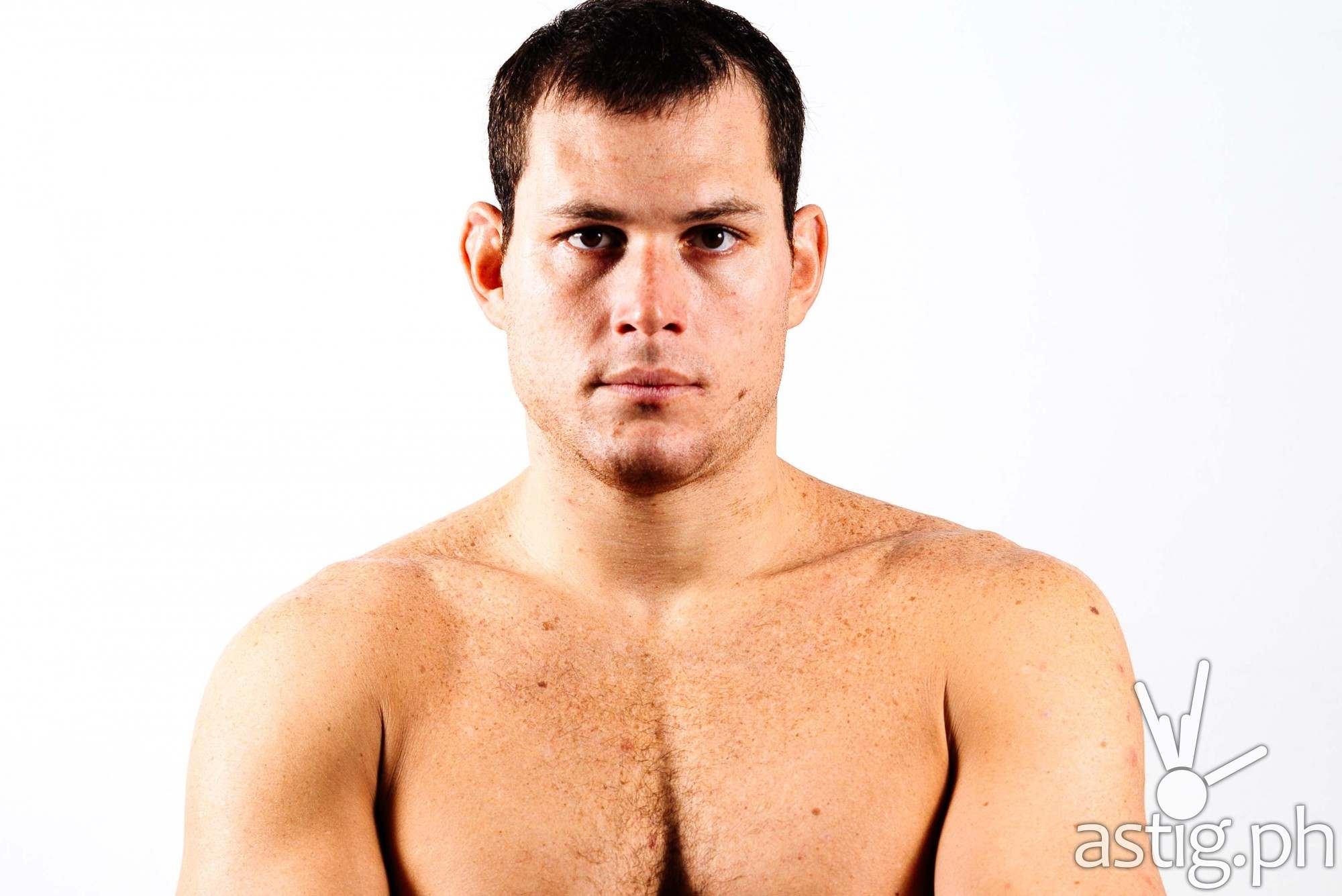Roger Gracie One FC