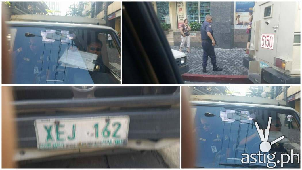 http://astig.ph/wp-content/uploads/2014/12/security-guards-threaten-woman-in-Makati-traffic-incident-1050x590.jpg