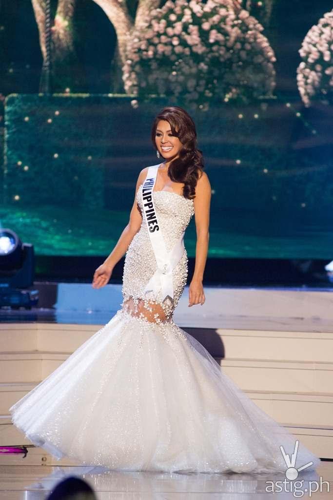 MJ-Lastimosa-during-the-Miss-Universe-Pr