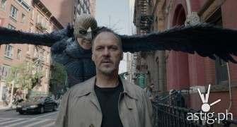 3 Oscar-worthy films that use Autodesk for ultra-realistic CGI