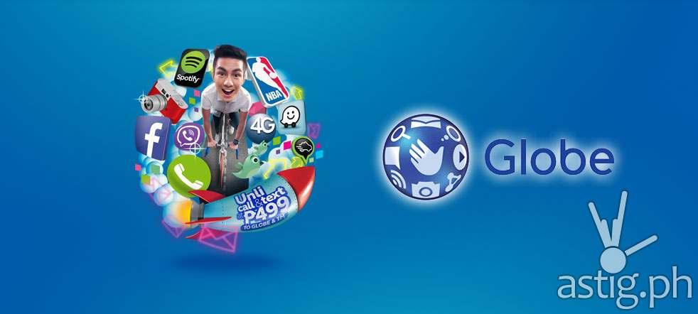 http://astig.ph/wp-content/uploads/2015/02/globe-telecom-mylifestyle-plans.jpg