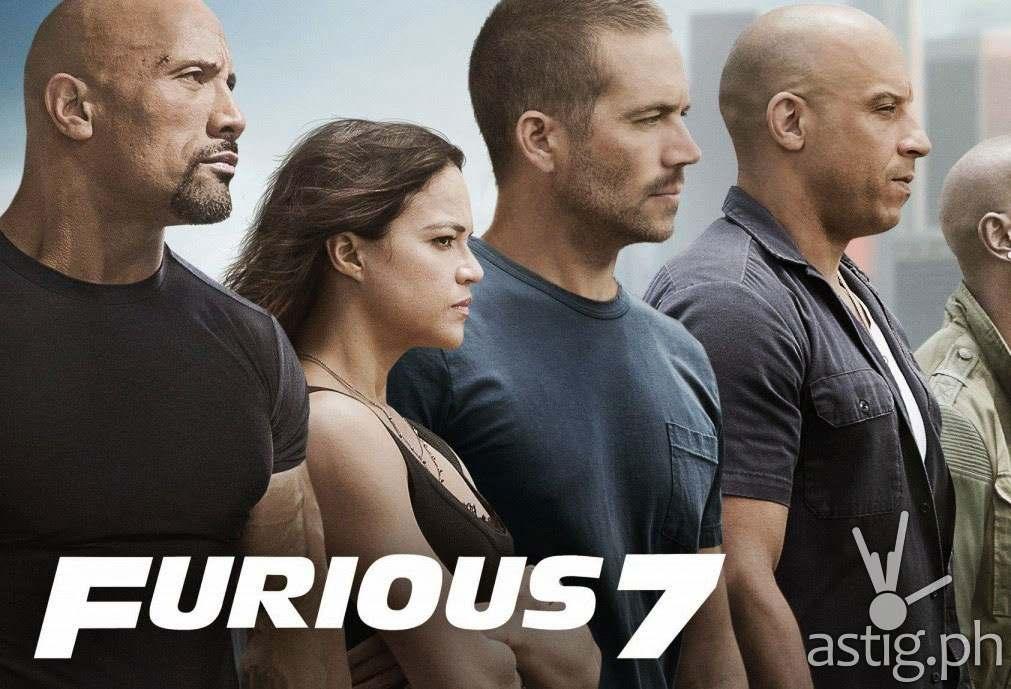 http://astig.ph/wp-content/uploads/2015/03/Furious-7-Movie-Poster.jpg