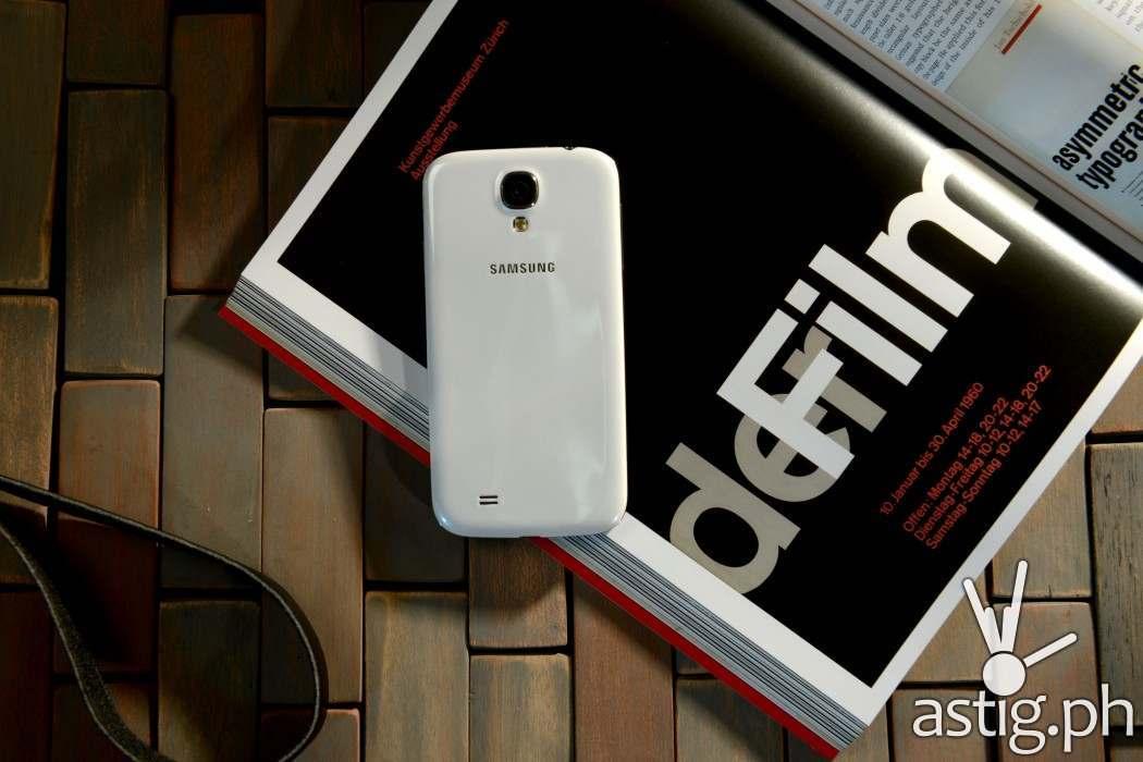 Samsung Galaxy Mega 6.3 (P14,840)