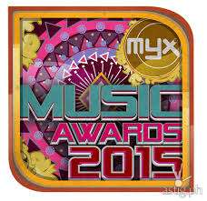 myxawards2015
