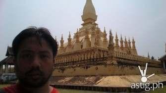 Vientiane, Laos: Undiscovered & Unspoiled