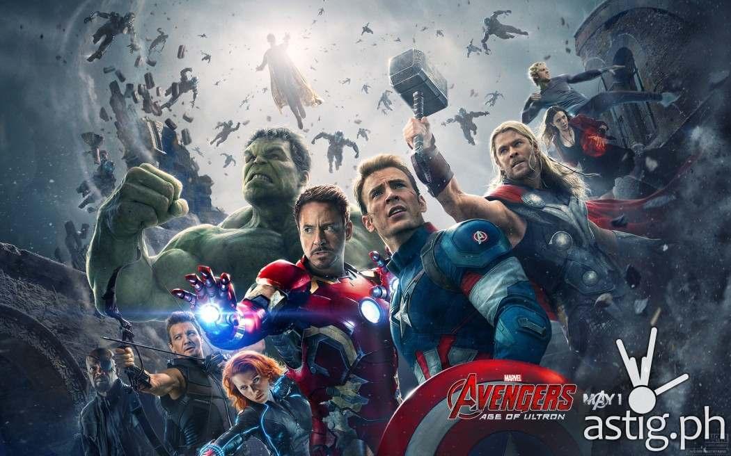 http://astig.ph/wp-content/uploads/2015/04/Avengers-Age-of-Ultron-wallpaper-poster-1050x656.jpg