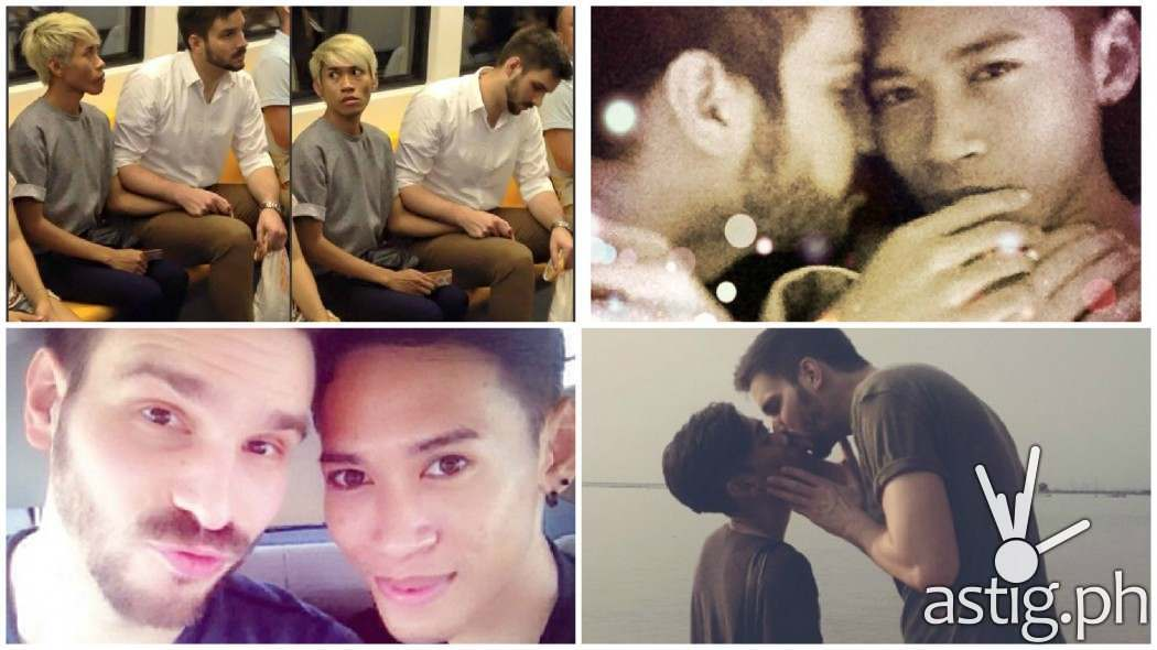 Gay Social Networking Websites Philippines