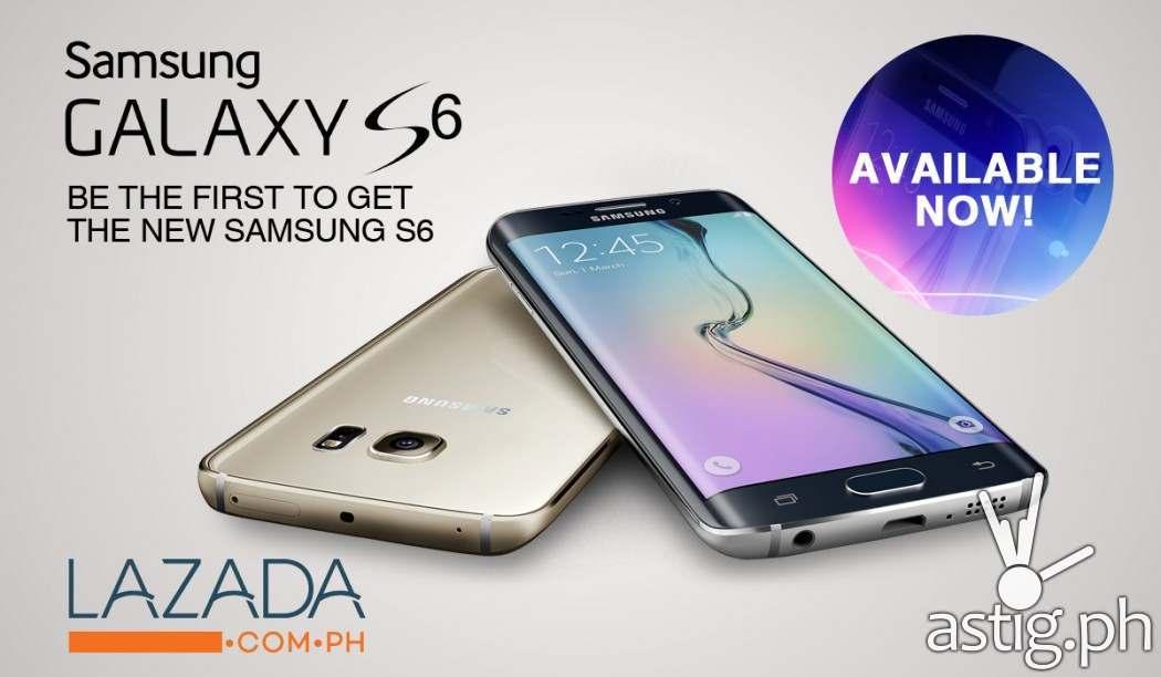 http://astig.ph/wp-content/uploads/2015/04/Samsung-Galaxy-S6-Edge-Lazada-1050x612.jpg