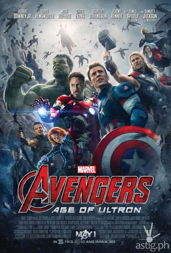 http://astig.ph/wp-content/uploads/2015/04/avengers-age-of-ultron.jpg