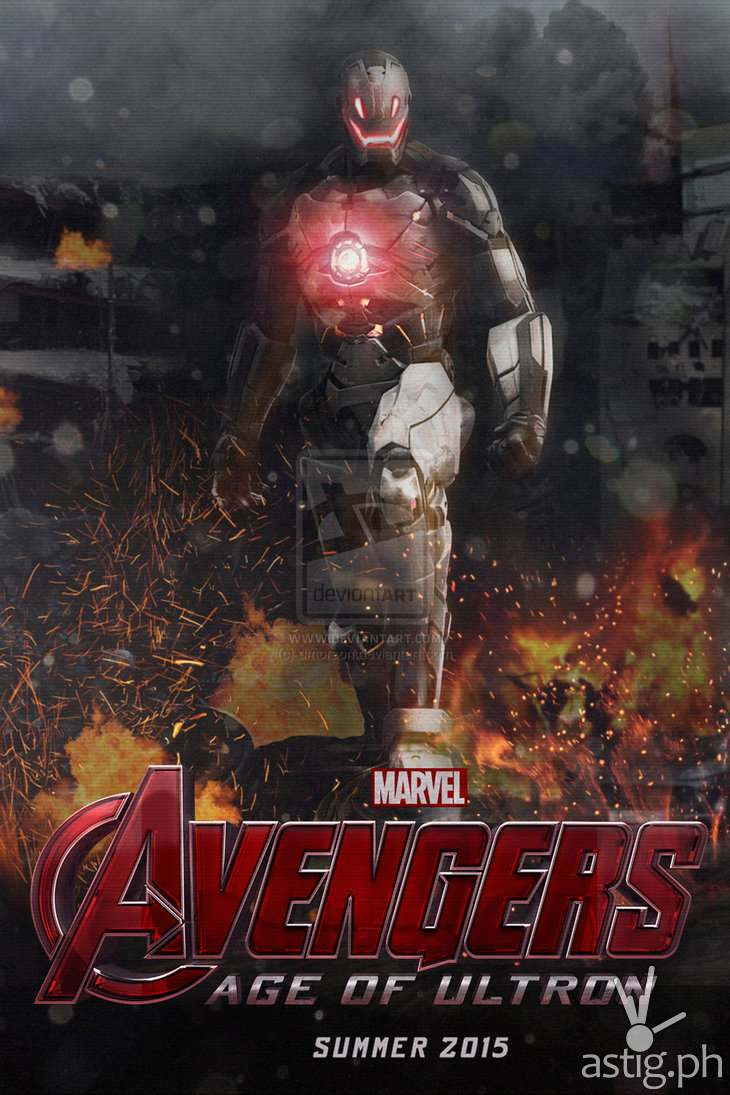 avengers__age_of_ultron___concept_poster_2_by_dmorson-d711xkp