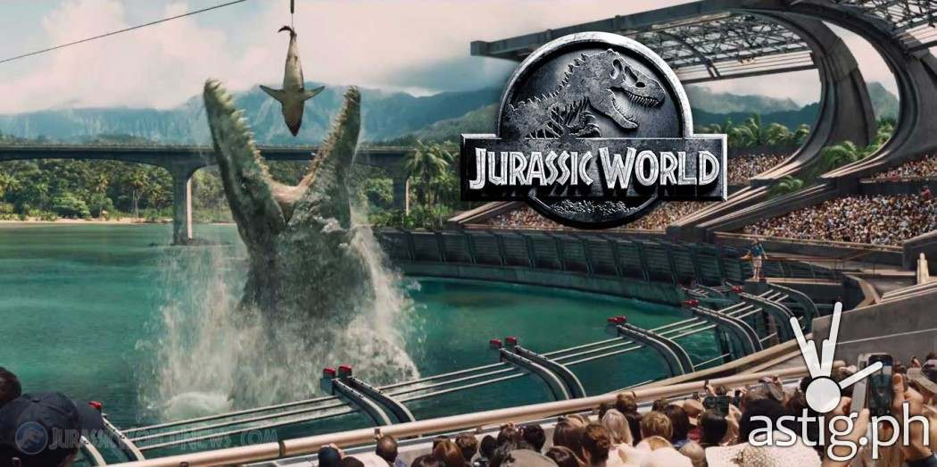 http://astig.ph/wp-content/uploads/2015/05/Jurassic-World-movie-3d-wallpaper-1050x523.jpg