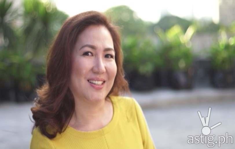 Min Bernardo in Tapatan ni Tunying