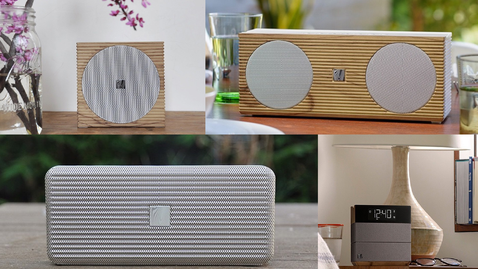 Soundfreaq Instagram giveaway contest