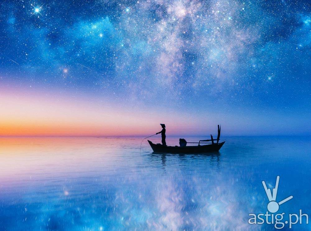 ASUS Zenfone 2: 100 Days of Zen