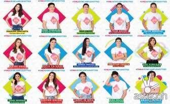Chalk Bright Young Manila: Campus Hotties Edition 2015